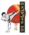dison_karate_do