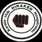 kc__hiraken