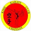 kime_chatelet