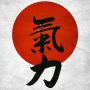 kiryoku_karate_dojo