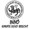 logo_inyo_web
