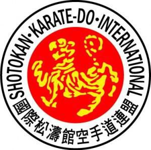 6th SKIF INTERNATIONAL SEMINAR @ 6th SKIF Technical Seminar  | Ota | Gunma Prefecture | Japan