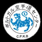 cpkb-logo