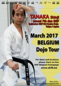 tanaka dojo tour 2017 (002)