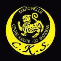 cks_marcinelle
