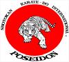 skif_poseidon