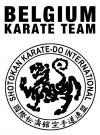 team-logo-team