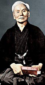 gichin-funakoshi1-concentrate
