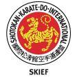 skief-logo-50