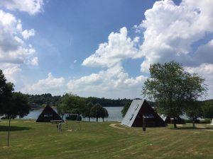24th SKIF-Belgium Summercamp